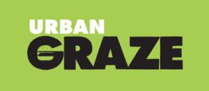 Urban Graze Logo