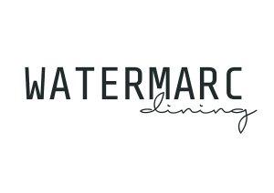 Watermarc Dining Logo