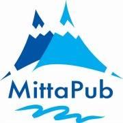 Mitta Pub Logo